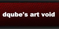 dqube-art-void