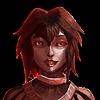 dqube's avatar