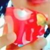 Dquyuz's avatar
