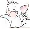 dqvolo's avatar