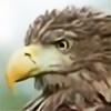 Dr-Albicilla's avatar