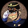Dr-Arcade's avatar