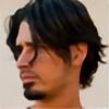 Dr-art's avatar