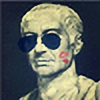 Dr-Axton-MD's avatar