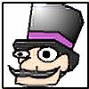 Dr-Baconman's avatar