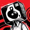 dr-barzak's avatar