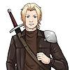 Dr-Bismarck-Standon's avatar