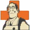 Dr-Blindsy's avatar