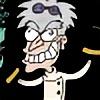 Dr-Blue's avatar
