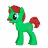 dr-brony's avatar