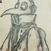 Dr-Burbeans's avatar