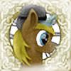 Dr-Chrono's avatar
