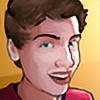 Dr-Dapper's avatar