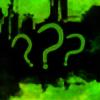 dr-dark13's avatar