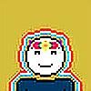 Dr-Dead-Official's avatar