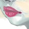 Dr-Deth's avatar