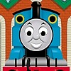 Dr-DeviantTwerp3000's avatar