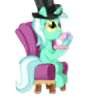 Dr-Dippy's avatar