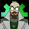 Dr-Disappointment's avatar