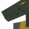 Dr-Doodle's avatar