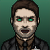 dr-dread1234's avatar