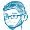 Dr-Drebbles's avatar