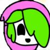 Dr-Dry-Bones's avatar