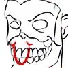 DR-EmpireZombie's avatar