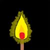 dr-fail's avatar