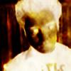 DR-FEELGOOD-96's avatar