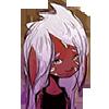 dr-fox-es's avatar
