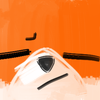 Dr-Fox-XD's avatar