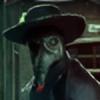 Dr-Gauss's avatar