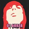 Dr-Gonzo-Lives's avatar