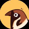 Dr-Gun's avatar