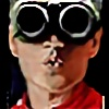 Dr-Horrible's avatar