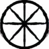Dr-InSean's avatar