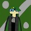 Dr-J33's avatar
