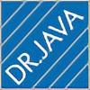 Dr-Java's avatar