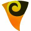 Dr-JayBone-Designz's avatar
