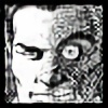 dr-jekyl-and-MR-hyde's avatar