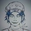 Dr-Jottick's avatar