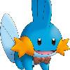 Dr-Kip's avatar