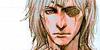 dr-kiriko's avatar