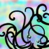Dr-kittin's avatar