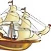Dr-L-Eggleston's avatar