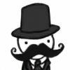 Dr-LeNTo's avatar