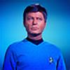 Dr-Leonard-McCoy's avatar