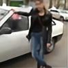 Dr-Marianna-Girl's avatar