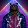 Dr-Mastermind's avatar